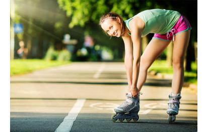 Unterstützen Sie das reibungslose Funktionieren des Herz-Kreislauf-Systems
